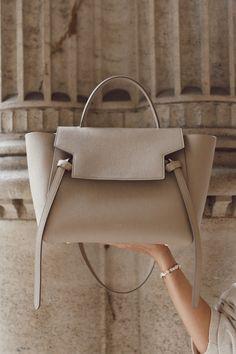 Rosie Huntington Whiteley, Hermes, Celine Belt Bag, Zara, Blazer, Designer Bags, Lifestyle Blog, Leather Backpack, Backpacks