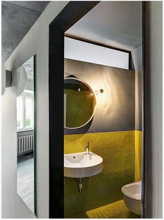 13 best sink dining room images bathroom ideas washroom rh pinterest com