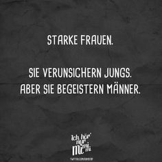 You unsettle boys. But they inspire men. You unsettle boys. But they inspire men. Sayings / Quotes / Quotes / Ichhörnurmimimi / funny / funny / sarcasm / fr. Life Humor, Man Humor, Harry Potter Book Quotes, Woman Quotes, Life Quotes, Short Funny Quotes, Word Fonts, Wit And Wisdom, Seriously Funny