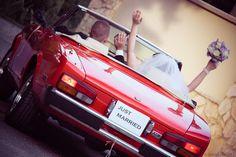 csillagkép. Vehicles, Car, Wedding, Valentines Day Weddings, Automobile, Weddings, Autos, Marriage, Cars