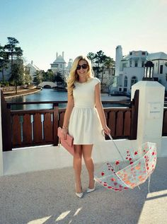 Lovely day Time Date Outfits (1)