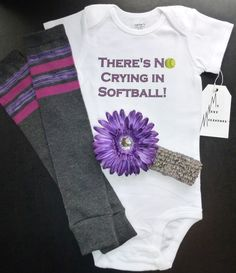 Yay! Comes in purple in Gray!