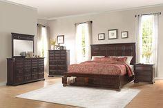 50 best storage bedrooms images bedroom storage bathrooms decor rh pinterest com