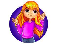 Neon Galaxy Block Puzzle on Behance Kit Games, Game Ui, Game Design, Adobe Photoshop, Masters, Puzzle, Behance, Princess Zelda, Neon