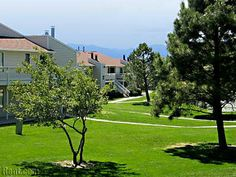 19 best colorado springs metro apartments for rent images colorado rh pinterest com