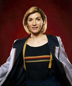 Please check out my Website So Doctor Who iis back wth over 8 million overnight viewers. For this reason I am paying tribute to Jodie Whittaker as well as a nod back to her predecessors. Rose And The Doctor, I Am The Doctor, Who 13, Dr Who, First Female Doctor, 13th Doctor, Doctor 13, Eleventh Doctor, Dalek