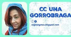 Blog sobre costura, telas, patrones, handamde, maquinas de coser y diy Sewing Patterns Free, Free Pattern, Poncho, Sewing Clothes, Projects To Try, Face, Crafts, Masks, Bandanas