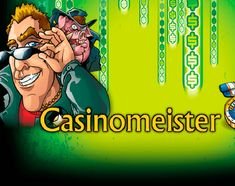 Casinomeister pigs casino slot and roulette channel elizabeth gamble gardens wedding