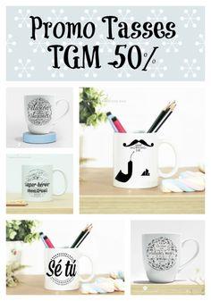 #Promo #Tardor #Teatime #TassesTGM Les Promos del dimecres - Tasses TGM -50% ! Necessites renovar la teva hora del te? Ara és l'hora! Aconsegueix els 6 models de tasses TGM al 50%. Disponible des de les 0:00 del dc 12/11 fins les 0:00 del dj 13/11. Indispensable: Ser fan del nostre FB/TW/Pinterest o registrar-vos a: http://teteriaonline.cat/. També per mail: teteriaonline@gmail.com.