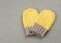 310 Besten Häkeln Bilder Auf Pinterest In 2019 Yarns Crochet Baby