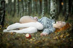 Sleeping Beauty project