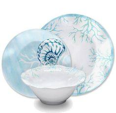 47 best melamine dinnerware sets images melamine dinnerware sets rh pinterest com