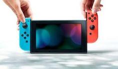 Dónde comprar la Nintendo Switch barata al mejor precio