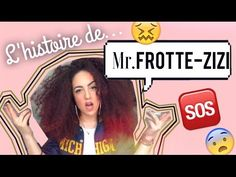 2 agressions le même jour ! - Story Time - YouTube