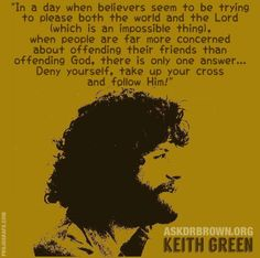 And protect the freedoms He has given us! John 3 16 Kjv, Keith Green, Funny Riddles, Green Quotes, The Great I Am, Green Pictures, The Calling, Healing Words, Perfect Love