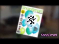 Getting Free Stuff Online | Consumer Reports - YouTube