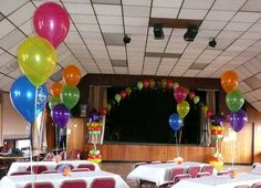 Balloon Clusters, Leo, Balloons, Globes, Balloon, Lion, Hot Air Balloons