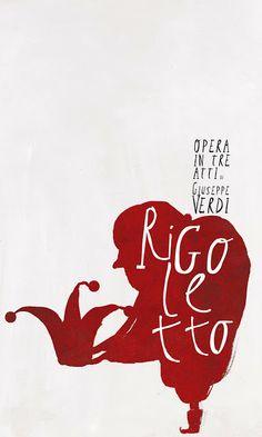 guridi: Rigoletto