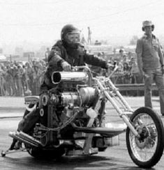 Honda Motorcycle Parts, Flat Track Motorcycle, Bobber Motorcycle, Motorcycle Humor, Old School Motorcycles, Racing Motorcycles, Custom Motorcycles, Custom Bikes, Custom Cars