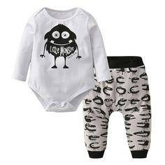 VANMASS Infant Bitch Better Have My Money Short Sleeve Bodysuits Playsuit Clothes