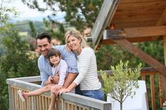 More space means more fun for your family vacation! Find the perfect vacation house rental with some help from PBS travel expert and mom Colleen Kelly.