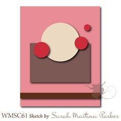 WMS61-card
