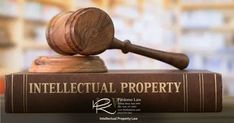 Intellectual property includes art, design, literary rights, intangible works, trade secrets, and more. Fran is a lawyer who specializes in protecting the creative works of others. Learn to protect yourself, or maybe you have a case! She offers a free consultation. #IntellectualPropertyLawyer #perdomolaw Family Law Attorney, Attorney At Law, Intellectual Property Lawyer, Hamilton, Toronto, Divorce Process, Family Court, Divorce Lawyers, Child Custody