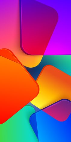 Wallpaper of colorful artwork backgrounds for mobile phone. Abstract Iphone Wallpaper, Samsung Galaxy Wallpaper, Apple Wallpaper Iphone, Homescreen Wallpaper, Cellphone Wallpaper, Wallpaper Backgrounds, Handy Wallpaper, Mobile Wallpaper, Hd Phone Wallpapers