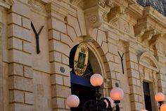 Bulgarian-travel-blog-Syracuse  European travel blog| Syracuse, Sicily | #Cvetybaby http://cvetybaby.com/syracuse-sicily/ #travel #sicilia #blog #blogger #fblogger #lifestyle #siracusa