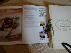 get up into the hills of the Amalfi Coast to experience some authentic cuisine at this wonderful restaurant - Cucina Antichi Sapori, via Chiunzi, 72, Tramonti. Tel: +089 876491 www.cucinaantichisapori.it
