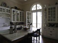Matt Lauer's Hamptons House - WSJ.com