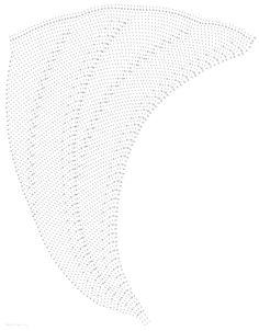 fbf8a592b7a9546e.png (1413×1813)