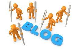 El blog es importante en la presencia en internet