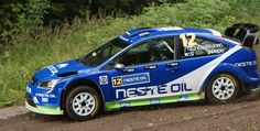 JUHA KANKKUNEN #WRC #Toyota #Lancia #Ford #Subaru #Hyundai #Peugeot #MartiniRacing http://www.snaplap.net/driver/juha-kankkunen/