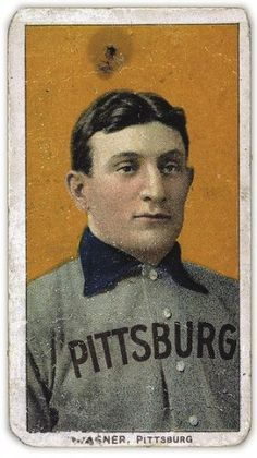 King Of Memorabilia Admits To Altering $2.8M Baseball Card