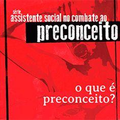 http://www.cfess.org.br/visualizar/livros