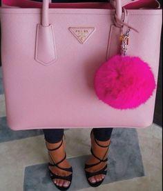 Thousands of images about Prada on Pinterest | Handbags, Handbag ...