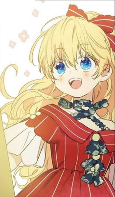 Anime Princess, My Princess, Kawaii Anime Girl, Anime Art Girl, Manhwa Manga, Anime Manga, Image Manga, Anime Child, Beautiful Anime Girl