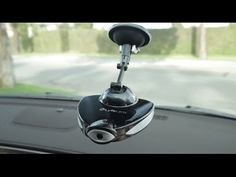 LyfeLens | The World's First Connected Dash Cam  #tech #startup