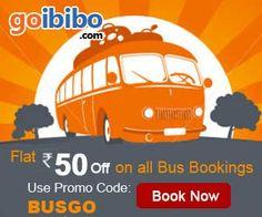 29 best travel bus flights tickets deals and offers online in rh pinterest com