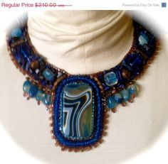 When Peacocks Dance  by Hema Rao on Etsy