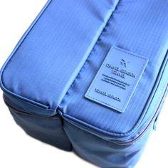Travel pouch organizer for underwear Hangzhou, West Lake, Zipper Pouch, Travel Bag, Gym Shorts Womens, Underwear, China, Bags, Handbags