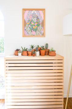 89 best radiators images in 2019 radiator ideas diy radiator rh pinterest com