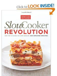 22 best libros images libros espect culo america s test kitchen rh pinterest es