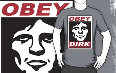 dirk nowitzki, dirk, dallas mavericks, nba, basketball, the mavs, obey, www.obeydirk.com