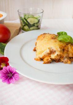 lowcarb_lasagne_glutenfrei_paleo