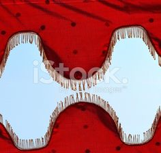 Colourful Object - Stock Image royalty-free stock photo
