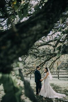 Photo from Mariah & Shane // Wedding Photos collection by Jenna Mahr Photography