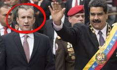 "US To Sanction Venezuelan VP For Being ""Drug Kingpin"" As Socialist Utopia Resorts To Eating Flamingoes After years of investigations over alleged drug-trafficking and money-laundering Venezuela's vice-president Tareck El Aissami faces sanctions by US authorities as a ""specially designated national."" El Aissami would be the highest-ranking Venezuelan official hit by U.S. sanctions and we are sure will warrant a furious response from President Maduro who has already accused US of 'economic…"