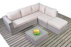 8 best rattan corner sofa sets images modular corner sofa rattan rh pinterest com